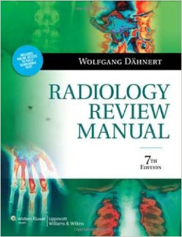review medical books